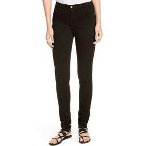 FRAME Forever Karlie Skinny Jeans, 26 Tall